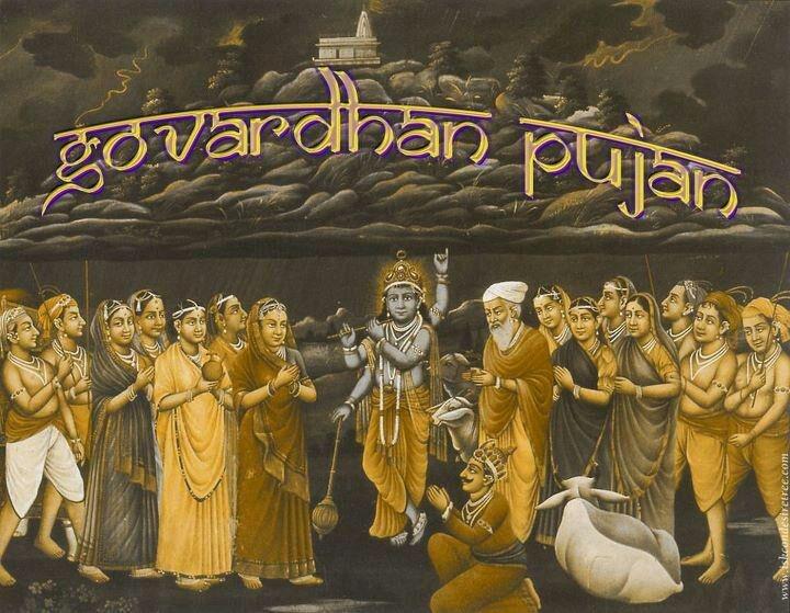 happy goverdhan pujan all dear friends 🙏🙏🙏🙏🙏🙏🙏🙏🙏🙏🙏🙏🙏🙏🙏🙏🙏🙏🙏