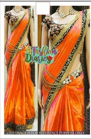 #velvet border #fashiondiaries #sarees