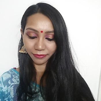 #pohelaboishakh #bengalinewyear #sareelove #traditionalindianwear #traditional #bengalisarees