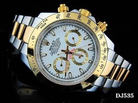 #gorgeous-wrist-watch #watchlife