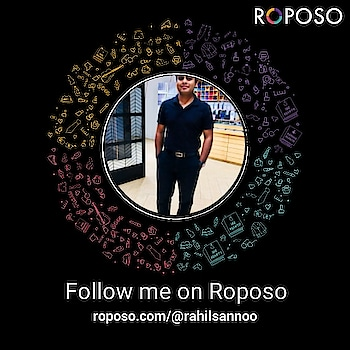 #atipday #follow #followme #followtrail #photography #picoftheday #roposo #roposofamily #loveroposo #best #message me #viral #keeppostingonroposo #rahilsannoo