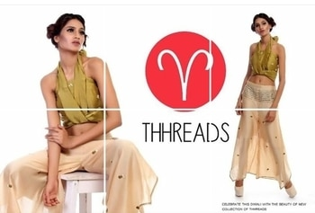 Festival season is about to start and uh still confused with your festival outfit?  Don't worry @thhreads is launch their festival collections !visit @thhreads !❤#photoshoot #fashion #fashionblog #fashionblogger #styleblogger #stylist #stylechallenge #fashionlifestyle #stylebyme #stylegram #fashionchallenge #indiastyle #fashions #fashiondiaries #lovemyjob #delhidiaries #delhistyleblog #delhistylist #follows #followtrain #followforfollow #follow4follow #femalemodel