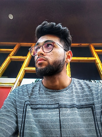 looks 💝 . . . . . #likeforlike #likeforfollow ##instagram #fashionblogger #folow4folow #model #lifestyleblogger #camara#surat_photography#gujarat#rose#lookalike#smile#happines #mylife#lovephotography #lovemodeling#instagram #handsome #goodvibes #photoshoots #summervibes #fasion #model #very #happytime #suratmodel#modellife#bloggersgetsocial