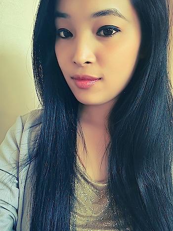 #me #selfie #loveselfies