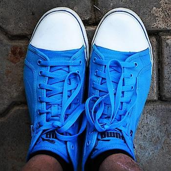Let your dreams outgrow the shoes of your expectations --Ryunosuke Satoro . . .  #shoesph #instatag #shoes #platform #heelsmurah #loveheels #shoesaddict #highheels #instaheels #shoeselfie #heelsmurah #fashionshoes #highheelshoes #instagramanet #heels #shoeswag #platformmurah #platforms #fashion #shoestagram #shoeslover #highheelsmurah #iloveheels #style #shoeslovers #shoesporn #heelsaddict #shoesoftheday #woodland