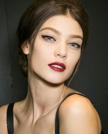 #makeup #eyeshadow #eyebrows #eyeliner #eyes #eyemakeup #lipstick #lip #flawlessmakeup #womensfashion #womensstyle #fashionforwomen #blog #blogger #fashionista #accessoreries #designer #luxury #lifestyle #couture #ootd #picoftheday #dress #shorts #heels #shoes #life #bloging #instablogger #adityathaokar #maleblogger #slay #redcarpet #winterstyle #womensfashion #womensstyle #fashionforwomen #blog #blogger #fashionista #accessoreries #designer #luxury #lifestyle #couture #ootd #picoftheday #dress #shorts #heels #shoes #life #bloging #instablogger #adityathaokar #maleblogger #slay #redcarpet #winterstyle #womensfashion