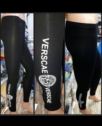😍 New Versace Pant Available now in Viscose Fabric  Free size Max fits 34 @430/- only . Order Book On WhatsApp. +91-7405414446. . Cash On Delivery Available .