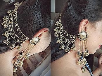 #jewelrygram