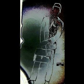 """MEN'S FORMAL COUTURE S/S 19"" Illustrated by Shaz O' Shal Men's futuristic wear /  #shazoshalblog #fashionillustrator #mensformals #mensillustration #illustrations #mensfashion #mensstyle #ss19 #2019 #shaz #shal #sos #mens #man #formalwear #roposotalentshare"