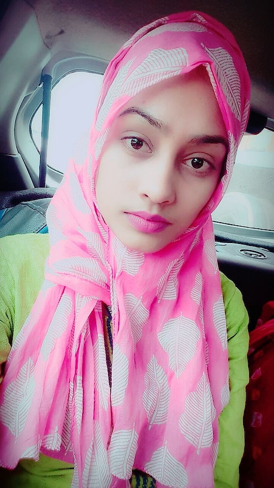 beauty #ropo-beauty #different-is-beautiful #hijab #dupattaswag #ropo-style #roposo-mood #outfitideas #roposofashionblogger #fangirl