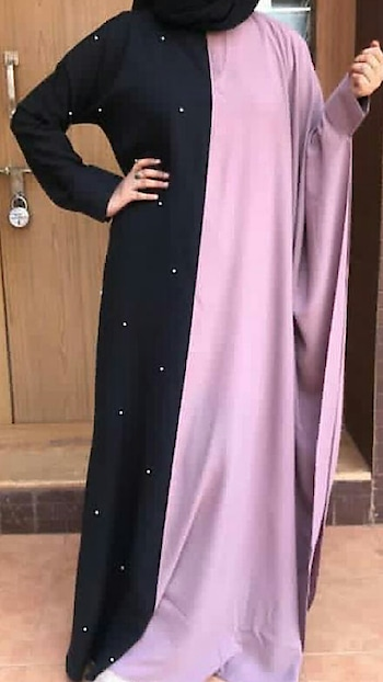 # abaya # maxi dress # for details #price# text me#