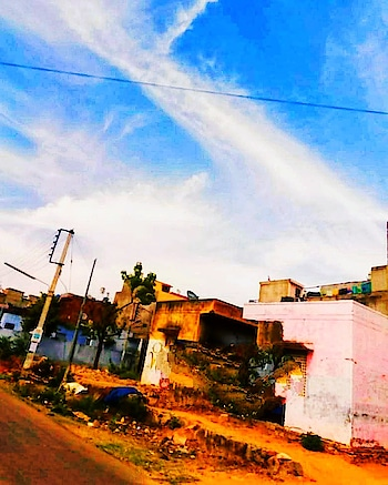 me#follow#like#like4like#comment#comment4comment#like4follow#comment4follow#cool#sweet#fun#instamood#gaintrain#200#fanclub#umar__khan#newpost #photography #lover #indialove #tourmaline #visitscotland #island #beautifulpalace