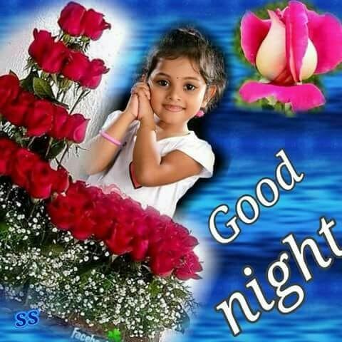 #gnt #good night #good-night  #roposo-good  #ಶುಭ ರಾತ್ರಿ