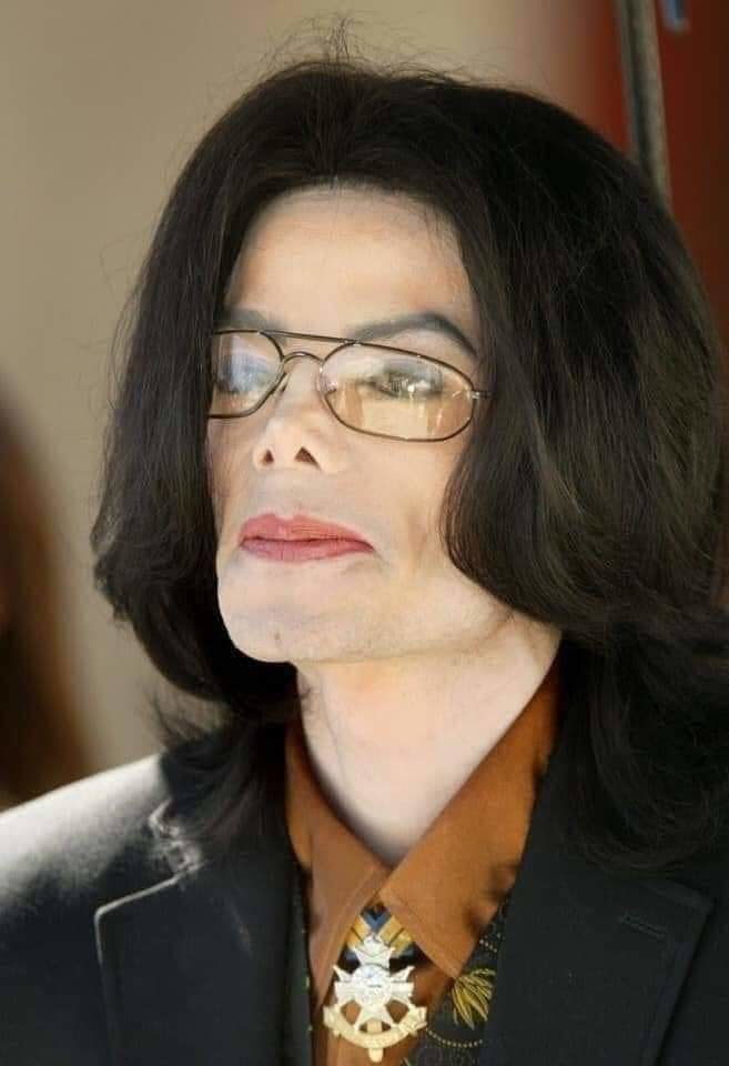 Michael Jackson wanted to live for 150 years.   He appointed 12 doctors at home who would daily examine him from hair to toenails.  His food was always tested in laboratory before serving.  Another 15 people were appointed to look after his daily exercise and workout.  His bed had the technology to regulate the oxygen level.  Organ donors were kept ready so that whenever needed they could immediately donate their organ . The maintenance of these donors were taken care of by him.  He was proceeding with a dream of living for 150 years.  Alas ! He failed.  On 25th June 2009, at the age of 50, his heart stopped functioning. The constant effort of those 12 doctors didn't work.  Even, the combined efforts of doctors from Los Angeles and California too couldn't save him.  The person who would never put a step forward without the doctors suggestion for his last 25 years, couldn't fulfill his dream of living 150 years.   Jackson's final journey was watched live by 2.5 million people which is the longest live telecast till date.  On the day he died, i.e. 25th June '09 at 3.15 pm, Wikipedia, Twitter, AOL's instant messenger stopped working. Millions of people together searched Michael Jackson on Google.  Jackson tried to challenge death but death challenged him back.  The materialistic life in this materialistic world embraces materialistic death instead of a normal one. This is the rule of life.  Now let's think.  Are we earning for the builders, engineers, designers or decorators?  Whom do we want to impress by showing expensive house, car and extravagant wedding ?  Do you remember the food items in the wedding reception which you had attended couple of days ago?  Why are we working like an animal in life ?  For the comfort of how many generations do we want to save?  Most of us have one or two children. Have you ever thought how much do we need and how much do we want?  Do we consider that our children won't be able to earn much and so its necessary to save some extra for 