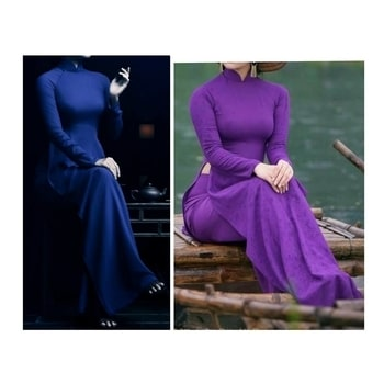 DAZE collections of thailo long slit kurties & palazzo pants available in wide range of colours at, 1.kurties -Rs899+S. 2.palazzo - Rs699+S  Material- rayon available colours- black,navy blue,royal blue,red,maroon,bottle green,khakhi green,orange,off white,voilet,rani pink,baby pink,Brown,yellow,grey,mustard yellow,grey  Colour combo available.  We also made on  requirement related to long ,short ,plus size,with/+out sleeves etc should be able. (T & C apply)  DM for ORDERING & collaborations.  #hkexclusivecollection #HK_fashion_diary #hkproduct #hkonlineshopping #hkinsta #hkindians #hkinroposo #hkinfacebook #hkfashionblog #hkfashiondiary #hkfashionshop #indialove #beinghk #beingindian #chhattisgarhfashion #chhattisgarhdiary #bhilaidiary #PM #harpreetkaur