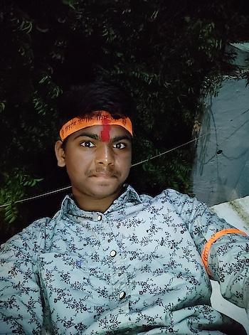 #ganesh_chaturthi #ganesh_immersion