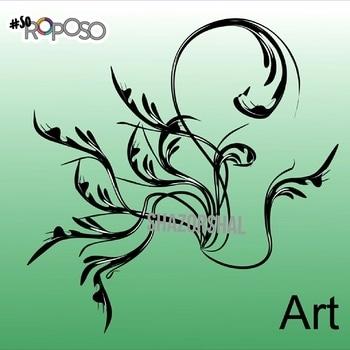 GRACEFUL ART ! Graphic illustrator : Shaz or Shal Software : Adobe Illustrator  #shazorshal #graphicdesign #Graphicillustrator #Art #wordpressblogger  #creativespace #roposo #roppsodaily #roposotalks #roposocontest #Adobeillustrator      #soroposo