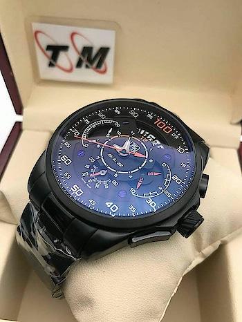 #gorgeous-wrist-watch #watch #watchlover#watchlove