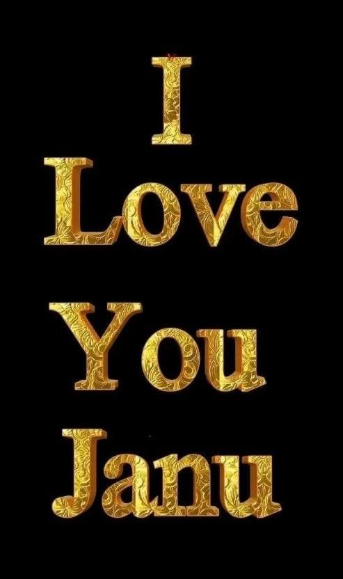 my pick follow me guys  #follow me  #new update  #news #latest  #trending  #love dancing  #video  #entertainment  #fun video  #dancelover #sujeetyadav051  #i love you