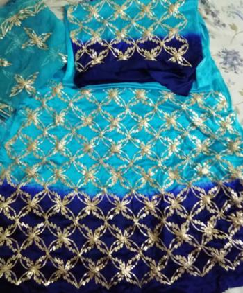 #wedding-lehnga #lehengac #lehengaonline .....owsm collection