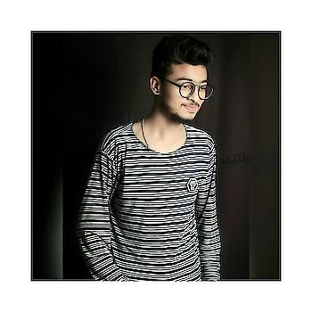 #model #shootmode #fashion #manfashion #awesomelook #pic-click #modelling- #beautiful-life