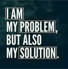 #quotes #rahulmanjinder #fslc #followshoutoutlikecomment #TagsForLikesFSLC #follow #shoutout #like #comment #f4f #s4s #l4l #c4c #followback #shoutoutback #likeback #commentback #love #instagood #photooftheday #pleasefollow #pleaseshoutout #pleaselike #pleasecomment #teamfslcback #fslcback #follows #shoutouts #likes #comments #fslcalways #follow #f4f #followme #TFLers #followforfollow #follow4follow #teamfollowback #followher #followbackteam #followhim #followall #followalways #followback #me #love #pleasefollow #follows #follower #following #shoutout #shoutouts #shout #out #TFLers #shoutouter #instagood #s4s #shoutoutforshoutout #shoutout4shoutout #so #so4so #photooftheday #ilovemyfollowers #love #sobackteam #soback #follow #f4f #followforfollow #followback #followhim #followher #followall #followme #shout_out #like #like4like #TFLers #liker #likes #l4l #likes4likes #photooftheday #love #likeforlike #likesforlikes #liketeam #likeback #likebackteam #instagood #likeall #likealways #liking #comment #comment4comment #TFLers #c4c #commenter #comments #commenting #love #comments4comments #instagood #commentteam #commentback #commentbackteam #commentbelow #photooftheday #commentall #commentalways #pleaseguidance #spiritual #faith #faithful #god #grace #pray #prayers #praying #amen #believe #religion #coexist #spirituality #trust #peace #calm #mind #soul #hope #destiny #wisdom #compassion #forgiveness #thankful #knowledge #meditation #life #meditate #guidance #quote #quotes #comment #comments #TFLers #tweegram #quoteoftheday #song #funny #life #instagood #love #photooftheday #igers #instagramhub #tbt #instadaily #true #instamood #nofilter #word o