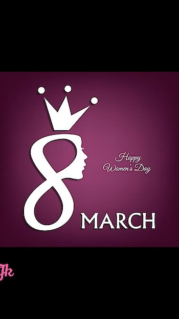 #happywomensday #8march2019 #8march  #2019 #celebration