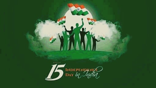Happy 72 Independence DAY Wishes to All.