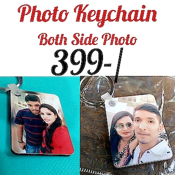 Memorable Gift.😍😍❣️ Photo Keychain❣️ Love❣️ Direct Massage For Order👍 🎀🎀 🎀🎀🎀🎀🎀 DM your enquiry..! :) 💔👉💓 #surprises#specialgift#happybirthday#birthdaygift #birthdaygifts#customisedgifts#uniquegifts #giftsforher#giftsforhim#giftsforcouple #anniversarygifts#anniversarygift #personalisedcards#greetingcards#handmadegift #handmadegifts#handmadecard #womanentrepreur#femaleentrepreneur#giftideas#photo_art_store #spreadinghappiness#agiftingtale