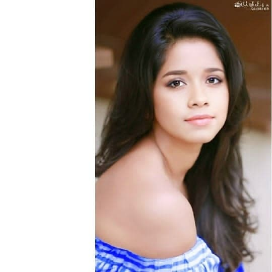 anushka sen anushka shetty #anushka_sen #anushka_shetty #Anushka #sen #shetty