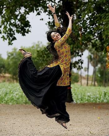 #Sai_Pallavi #Beautiful_Heroine #Beautiful_Acterss