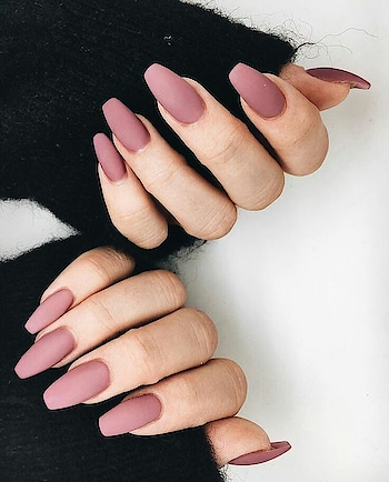 Pretty or Not..? plz cmnt...  #me #imaginary #diva #divagoals #attitude #perfect #awesome #nyc #cute #smile #beautiful #nails #nail #nails #nailart #nailcolor #nailpolish #fashion #fashionista #style #stylist #followmenow