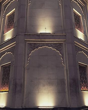 Today's Photography : by Simran Singh Heer  #photography #photos #photo#photographer #photooftheday #photoshoot #click #nofilterneeded #creative #creativeminds #wallpaper #bestpicture #bestphoto #bestphotos #instapic #canon #clickoftheday #clicks #nikonphotography #nikond3400 #stillphotography #clickoftheday #photogrid #photographs #photoart #talentedpunjabi #gurdwara