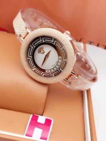 Shiva Shopping Hub  newdesign watches for girls