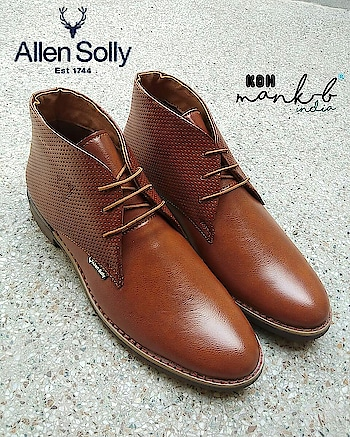 ALLEN SOLLY . ➡ ️LONG SHOE . ➡️ SIZE - 6-10   🔥 Rs.1250/-only 🔥 . ✈️ FREE SHIP IN INDIA ✈️ . ⏩CHAT OR WHATSAPP-7021336734⏪ . #allen  #solly  #allensolly  #longshoes  #best  #bestquality  #bestproducts  #all  #freeship  #vape  #vapetricks  #vapeon  #vaping  #vapers  #vapelife  #vapenation  #vapeporn  #unique  #mumbai  #indian  #stunning  #stunners  #trendy  #1250 price  #awsm  #simple  #formals   #sober