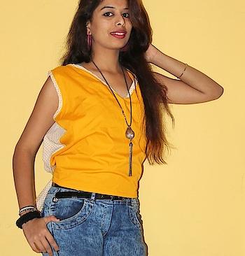 #croptop #girls #jacket #twosided #top #customized #designer #customizeddesigns #ownstyle #girlsstyle #stylistlife #dmfororders #dmfordetails #instapg #f_fashionadda #ordernow #dmforquery #mumbaifashion #mumbai #nashik #pune #woman-fashion #fashiondesigner