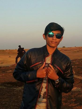 #always_ be_ jolly_ mood#