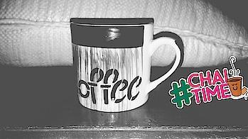#chai #chailover #chaipeelo #chailovers ###mrng iraaani chai chupperrr #iranichai #iranihotel #samosa #coffee #coffeetime #coffeelover #coffeelove #coffeeaddict #coffeemug #coffeeshop #coffeeoftheday #coffeehouse #morning #good-time #good-morning #morningclicks #morningcoffee #morningtea #tea time  #tealoversoninsta  #chaitime