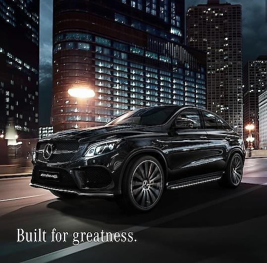 Mercedes #car #wonderful #ropo #roposo #world #mindset #new #latest
