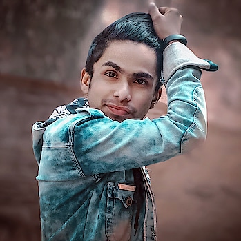 #boysdpz #boysdp #new-dp #dp #roposo #shoaibrehman099 #roposo-star #roposotalks #model #fashion #blogger #hairstyle