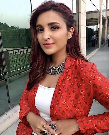 #parineetichopra #fashion-diva