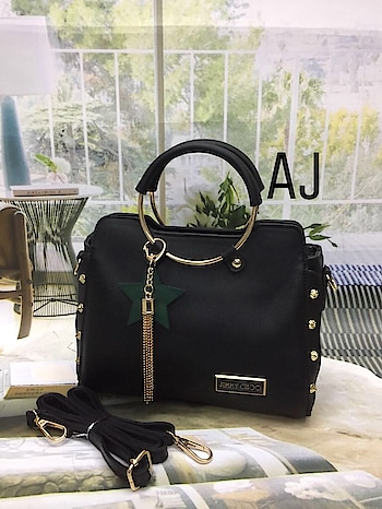 to order watsapp 9899348648 ✨✨ IMPORTED ✨✨  Jimmy choo😍  Top quality product 👌  At just 950/- 😍  Shipping 100/-😎  Limited stock😱  Hurry up 🏃🏻🏃🏻🏃🏻