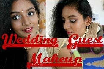 My new video.. Link is in the bio.. #indianyoutuber  #youtuber  #wedding  #weddingtime  #weddingtips  #weddingmakeup  #makeup #eye-makeup  #boldeyes  #eyeshadow  #lipstick #lipstickaddict  #indianweddingblogger  #indianweddingmakeup #indianweddingmakeuplook  #indianmakeup  #ropo-love #roposo