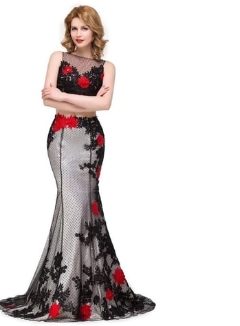 #stylishdress #partystyle #gowndress
