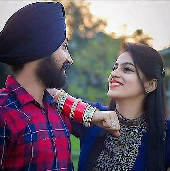 #loveable💘 #mood💗 #romantic #couple #monsoon💚 #mood #indrajeet 🦁