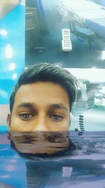 snapchat water filter  #trands #tranding #tranditional #trand #trendy #trending #trendingfashion #trendingnow #trendinglive #trendinglive #trendingonroposo #trendingred  #rotang #ice #snowfall #snow #snowing #hillstation #hillyhimachal #himachal #himalayas #himachalpradesh #himalaya #week #weeks #followers #woohoo #700  #pyar #pyaar #pyarhogaya #pyartunekyakiya #sachapyaar #sacha  #3years #3yrold #3yrsold #3yrsback  #green #tshirt #tshirtdress #tshirtlover #tshirtlove #long #longhair #hair #haircare #natural-hair #hairdo #inspired #inspo #inspiration #shocking #shocked #trip #enjoyng #travelling #pictureoftheday #desi #shopping #sale #mumbai #fun #roposodaily #photography #selfieoftheday #makeup #thelabelbazaar #roposo #beauty #fashion #ethnic #roposolove #soroposo #ootd #style #newdp #lovin #gentleman #next #gentleman #mans #man #goodlooking #looklikethis#pic-click #portfolio #pisces #selfie #selfieoftheday #selfiemoment #handsome #handsomeever #styles #cool #hot #hotness #hottest #coolstuff #snapchat #chat #chating #snapdeal #snapdeal #harleydavidson #harley #davidson #mussoorie #mussooriediaries #iphoneonly #android #indianbag #insiandress #indian #drinks #indianblogger #indianvlogger #indianbloggersroposo #love #instagood #me #cute #tbt #photooftheday #instamood #iphonesia #tweegram #picoftheday #igers #girl #beautiful #instadaily #summer #instagramhub #iphoneonly #follow #igdaily #bestoftheday #happy #picstitch #tagblender #jj #sky #nofilter #fashion #followme #fun #sun#mall #hotel #lunchtime #newdp #camera #gym #gymlife #workout #bodybuilding #body #mrdelhi #mrindia #facebook #blogger #socialmedia #instagram #facebooklikes #request #lifestyle #bollywood #bollywood #picsart #create #workout #workfashion #workmode #workshop #workoutclothes #love #instagood #photooftheday #tbt #cute #beautiful #me #followme #happy #follow #fashion #selfie #picoftheday #like4like #girl #tagsforlikes #instadaily #friends #summer #fun #smile #igers #instalike #likeforlike #repost #f