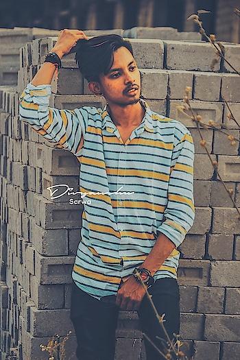 its a pose bae 🔥 #ropo-good #google #div #divyanshu_sarwa  #famous #featureme #like #followme #popular #serching #cute #boy #sarwa #instapic