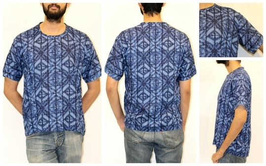 Sonali Mahala Couture Boutique  T- Shirt for Men.  CALL NOW TO ORDER: +91 9741951940 Or JUST INBOX US ORDER SOON!!!