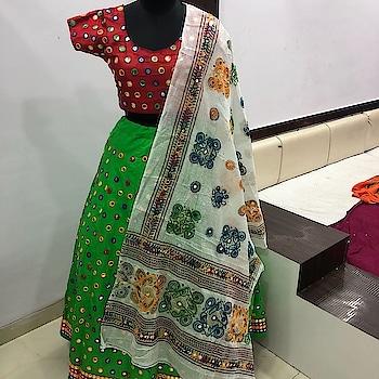 Chaniya choli for order dm me #chehargarments @chehargarments @shanvisri #shanvisrivastava #dress_design #fashionshoot #fashion #fashionblog #fashionblogger #fashionstyle #fashionkilla #fashionable #russia @kareenakapoor #russian #russianmodels #fashiondaily #fashiondairies #fashionkorea #fashions #fashiongram #fashionista #fashiondesigner #fashionaddict #corporate #emcee @blogftvee #newyork #newyorkcity #california #northcarolina #newyorkfashionweek