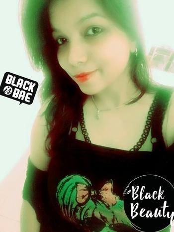 #beats #summer-looks #african #like #comment #followme #blackbeauty #blackisbae